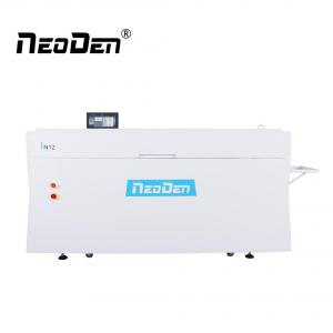 NeoDen IN12