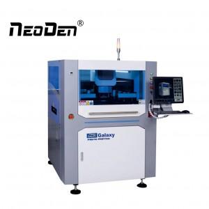 Full automatic Visual Printer