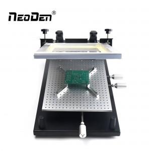 NeoDen FP2636(4)