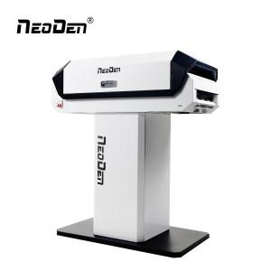 NeoDen IN6(1)