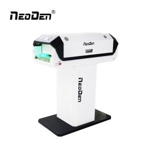 NeoDen IN6
