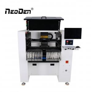 NeoDen K1830(3)