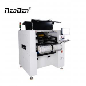 NeoDen K1830(7)