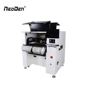 NeoDen K1830(8)