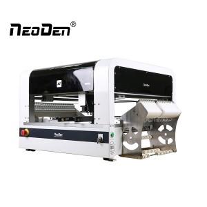 Neoden4(2)