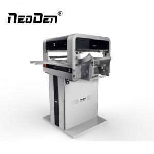 Neoden4(5)