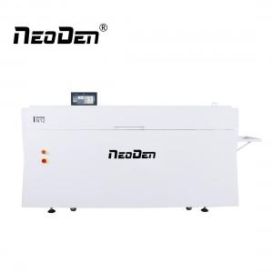 NeoDen Reflow oven